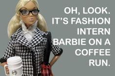 Want to work in fashion? We interviewed Carla Isabel Carstens the founder of freefashioninternships.com http://collegelifestyles.org/2012/06/find-your-fiercest-fashion-internship-with-carla-isabel-carstens/