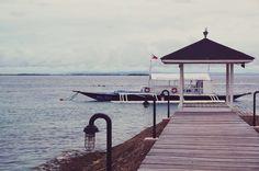 Plantation Bay, Cebu