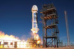 Technology Development Focus of March 7 Rocket Launch from Wallops ...