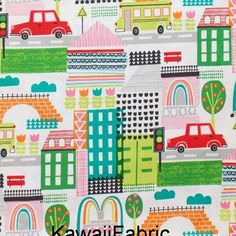 Henry Stoff pin by kawaii fabric shop on de stoffe