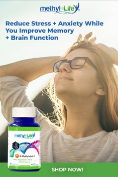 Improve your long-term and short-term memory, your attention span and your ability to focus with our specially formulated Magtein®, a revolutionary new magnesium for your cognitive enrichment! Learn more and shop here! Brain Health, Women's Health, Mental Health, Episodic Memory, Increase Memory, Learning Ability, Working Memory, How Can I Get, Vitamins For Women