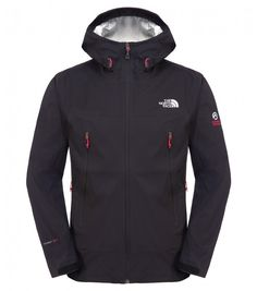 The North Face Men's Diad Jacket - Summit Series £180