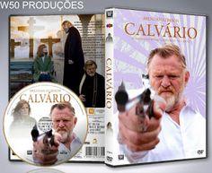 W50 produções mp3: Calvário