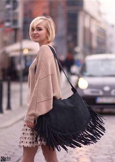 women pullovers - Galerie Des Styles & Lookbook De SheIn fr