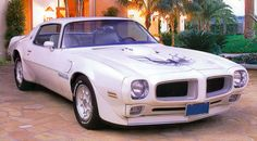 L Car, Pontiac Firebird, Antique Cars, Automobile, Bmw, Trucks, Vehicles, Vintage Cars, Car