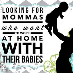 Who wants to be able to stay at home with their little ones? Daycare is expensive and you miss so much while you're at work!! Call or text 614.597.2248❤️ Visit Tiffyg.myitworks.com