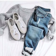 Find More at => http://feedproxy.google.com/~r/amazingoutfits/~3/L_ZnkrGWT1c/AmazingOutfits.page