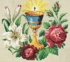 Cross Stitch Tree, Cross Stitch Bookmarks, Cross Stitch Cards, Cross Stitch Borders, Cross Stitch Flowers, Cross Stitch Kits, Cross Stitch Designs, Cross Stitch Embroidery, Cross Stitch Patterns
