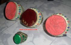 Kuchi,Tribe,Chitral,Pashtunistan,Ring/483 - Buy Afghan Rings,Belly Dancing Ring,Ring Product on Alibaba.com Spicy Candy, Ring Ring, Belly Dance, Dancing, Rings, Stuff To Buy, Bellydance, Dance, Ring