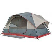 On sale Field Nu0027 Forest Buckhorn 13x8 2-Room Dome Tent Black friday  sc 1 st  Pinterest & Cheap price Stansport 3-Room Grand 18 Dome Tent | The Great ...
