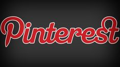 Pinterest Promotion Packages   Social Media Experts
