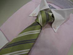 ピンク ワイシャツ ネクタイ 組み合わせ - Google 検索