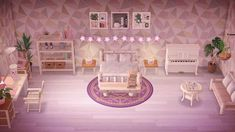 Animal Crossing Wild World, Animal Crossing Guide, Animal Crossing Qr Codes Clothes, Animal Crossing Villagers, Animal Crossing Pocket Camp, Ac New Leaf, Nintendo Switch, Home Ac, Motifs Animal
