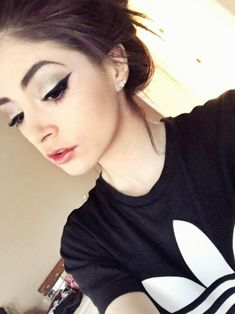 CHRISSY COSTANZA DAILY!
