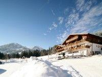 #Skiurlaub in den Orten Burgberg, Oberstaufen, Fischen im Allgäu und Bad Hindelang im #Allgäu