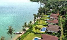 image for Phuket: 3-Night 5* Beachfront Stay