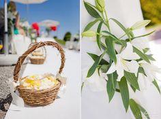 Perfect white details, wedding  Webdesign aus dem Kanton Luzern http://www.swisswebwork.ch/ Full Service Agentur Social Media Marketing, Markenbranding. Wir machen Dich bekannt in der Schweiz.