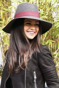 PhotoFollow us on our other pages ..... Twitter: @endless_selena_ Tumblr: endlessly-selena.tumblr.com selena gomez selena gomez jelena follow follow4follow selenagomez http://ift.tt/23hmGPx