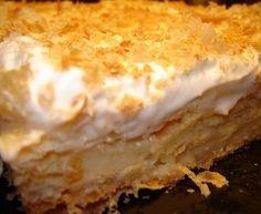 Sweets Cake, Arabic Food, Bakery, Deserts, Dessert Recipes, Food And Drink, Pie, Snacks, Cookies