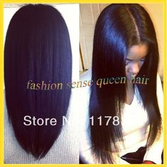 Find More Wigs Information about AAAAA Paula young Swiss glueless lace wig Long silky straight brazilian virgin human hair full lace wigs for black white women,High Quality Wigs from Fashion sense Human hair store on Aliexpress.com