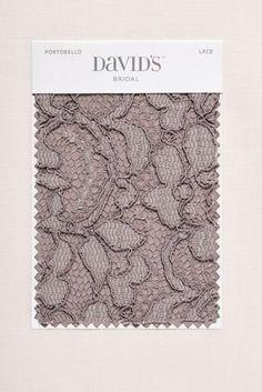 10711177 - Portobello Fabric Swatch