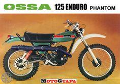 historia11 Vespa Vintage, Vintage Bikes, Vintage Motorcycles, Triumph Motorcycles, Cars And Motorcycles, Enduro Vintage, Vintage Motocross, Ducati, Mopar