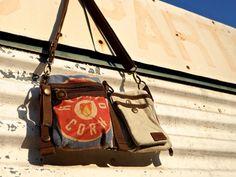 291c5e94223f junkbonanza  New Vendor  Selina Vaughan Studios!