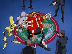 Doctor Eggman, Secret Service, Know Your Meme, Bowser, Sonic The Hedgehog, Robot, Beast, Memes, Homework