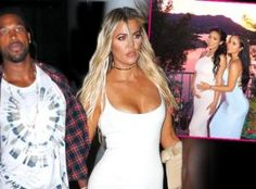Paternity Shocker! Khloe's Boyfriend Reveals Truth About His Pregnant Ex's Baby