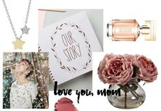 Gift guide for mothersday  - now on www.modewahnsinn.de #gifts #presents #mum #fashion #beauty #lifestyle