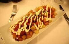 dolce-herminia-patatas-bravas-barcelona