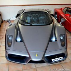Full shot of the grey Enzo #sexy