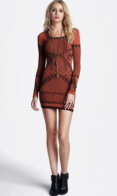#halloween #outfits Free People