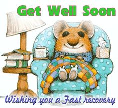 The perfect Speedy Recovery Animated GIF for your conversation. Discover and Share the best GIFs on Tenor. Morning Hugs, Morning Wish, Speedy Recovery Quotes, Healing Wish, Get Well Soon Quotes, Get Well Wishes, Online Greeting Cards, Get Well Cards, Funny Cards