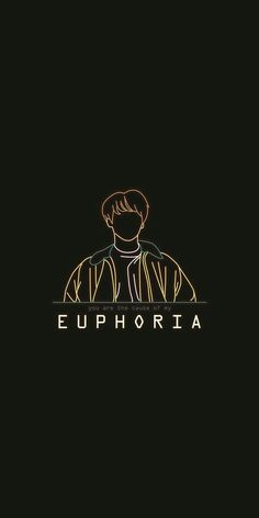 Bts Wallpaper Euphoria 30 Ideas For 2020 Taehyung Selca, Bts Bangtan Boy, Jimin, Bts Wallpaper Lyrics, Wallpaper Quotes, Black Wallpaper, Iphone Wallpaper Bts, Lock Screen Wallpaper, Bts Lockscreen