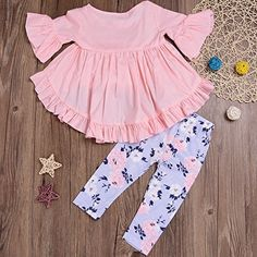 5ab5c3a71f3f 15 Best Baby Girl Clothes images
