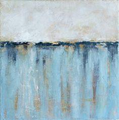 Diana Mulder Landscapes