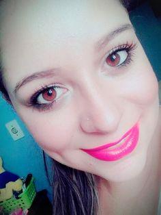 Joyce de Oliveira Arruda :)