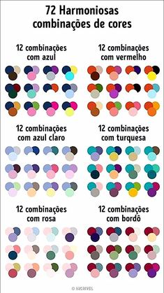 1 save the picture 2 forget about it and never use it again `combinaisons de couleurs Colour Schemes, Color Combos, Good Colour Combinations, Color Trends, Color Mixing Chart, Color Patterns, Colour Match, How To Match Colors, Bedroom Color Combination