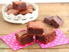 Brownies — diVerdediViola