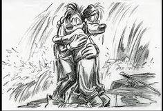 Image result for disney cartoon 2D IMAGES