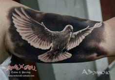 Ftee bird