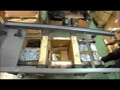 How It's Made - Pro Hockey Sticks - Bronzed Baby Shoes - Treadmills - Ha... |  Latest FULL MOVIES on FACEBOOK | www.MovieLoaders.com