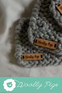 Woolly Pigs || Handmade knitted coasters || Do you want your own unique 100% handmade knitted coasters? They will make the perfect edition to your kitchen and will be sure to style up any home. Each coaster is handknitted with strong attention to detail!! They would make the ideal housewarming gift, office gift, secret santa gift or just a treat to show someone you love them. Made with love from my home to yours. #woollypigs #handmade #knitted #knittedcoasters #etsystore #gifts… Handmade Design, Handmade Crafts, Wooly Pig, Homemade Coasters, Secret Santa Gifts, Etsy Business, Crafts To Make, Diy Crafts, Office Gifts