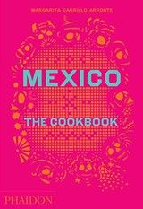 Mexico - Carrillo Arronte, Margarita - ISBN: 9780714867526