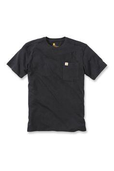 Carhartt workwear,workwear,Maddock pocket,T-Shirt Workwear Brands, Carhartt Workwear, Work Wear, Polo Ralph Lauren, Pocket, Mens Tops, T Shirt, Fashion, Outfit Work