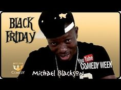 Black celebrity tax evasion