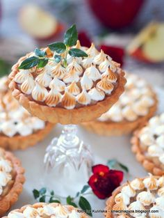 Dessert Recipes, Desserts, Camembert Cheese, Dairy, Pie, Sweet Dreams, Blog, Cookie, Tailgate Desserts