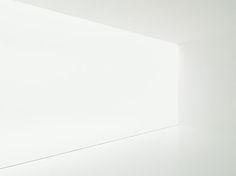 minimal white room - Google Search