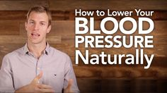 Can You Lower Your Eye Pressure Naturally